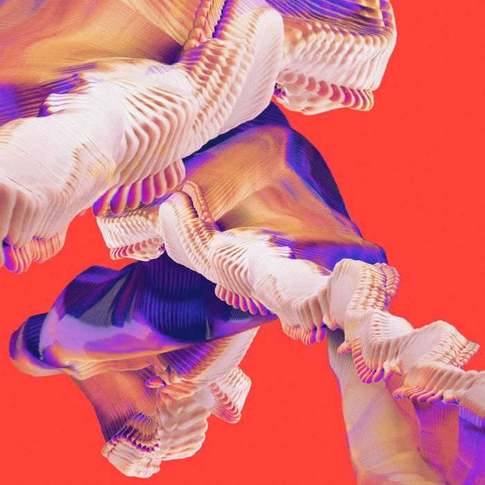 Bicep : leur nouvel album Isles