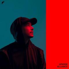 Aparde : le nouvel album Alliance
