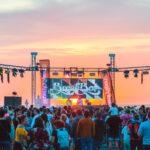 Le Little festival revient en août