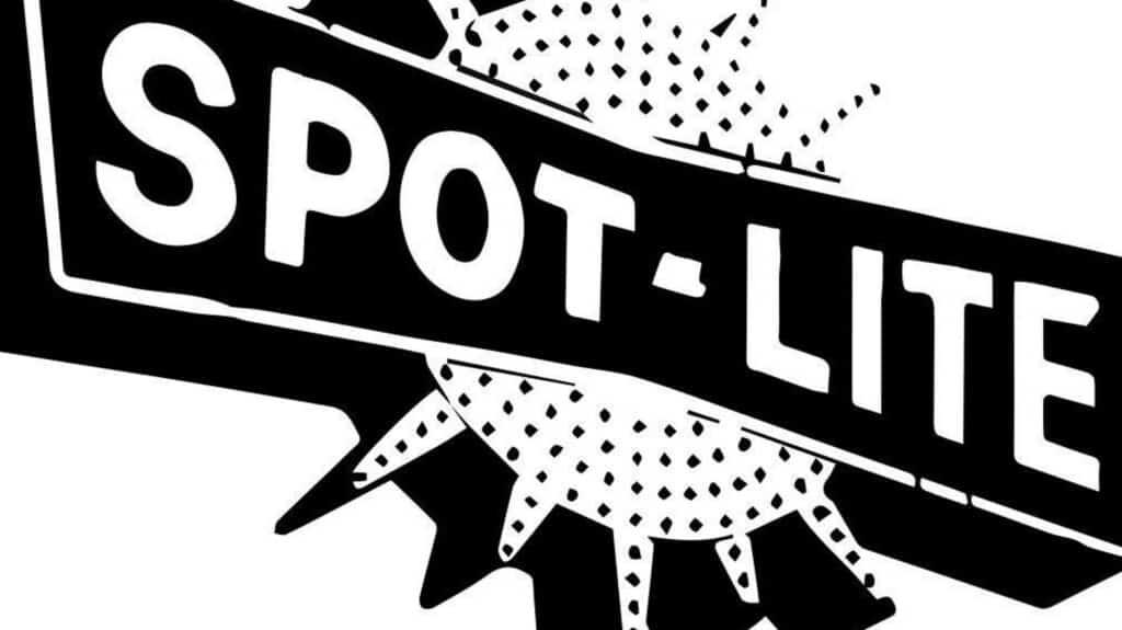 Spot lite : le nouveau lieu culturel de Détroit